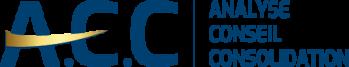 ACC : Conseil, Expertise, Migration et Solutions autour de TalenTia CPM